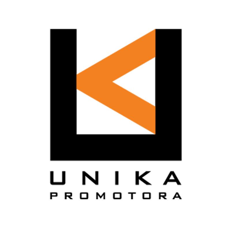 UNIKA - Equipo B3 Residences