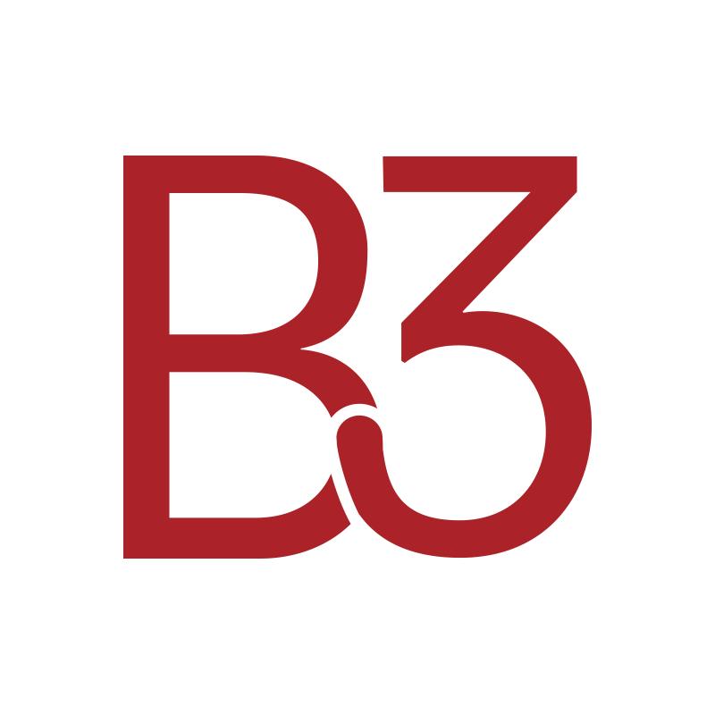 B3 - Equipo B3 Residences